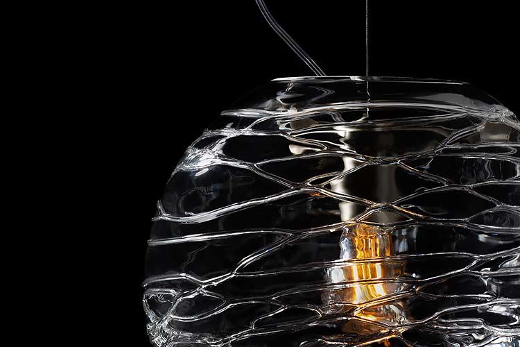 fotografio-still-life-prodotto-lampadario