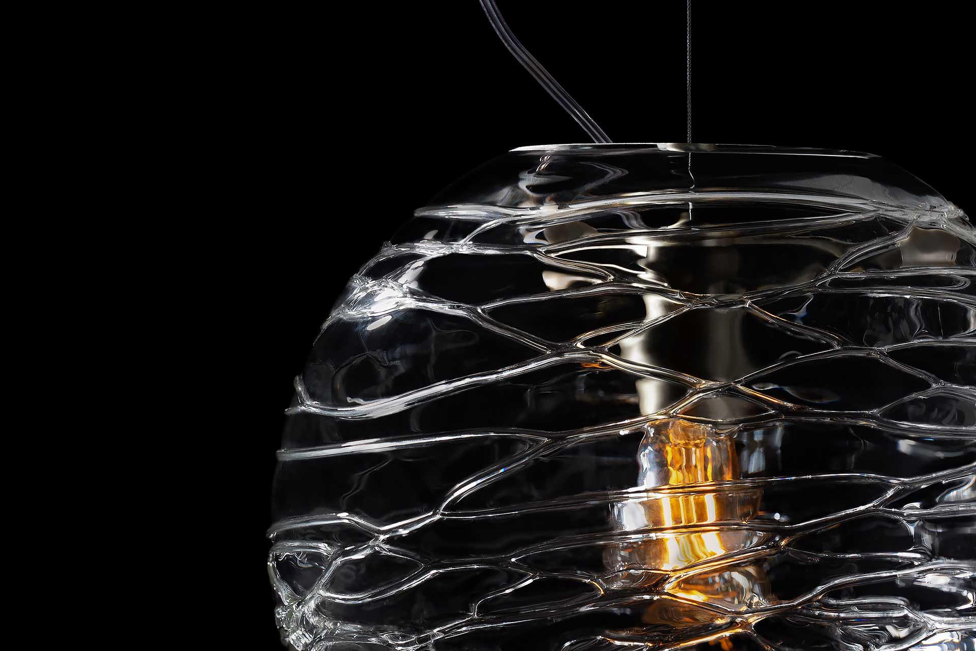 Still-Life--illuminazione-Michele-Paladin-Fotografo-Treviso-Venezia-6_O