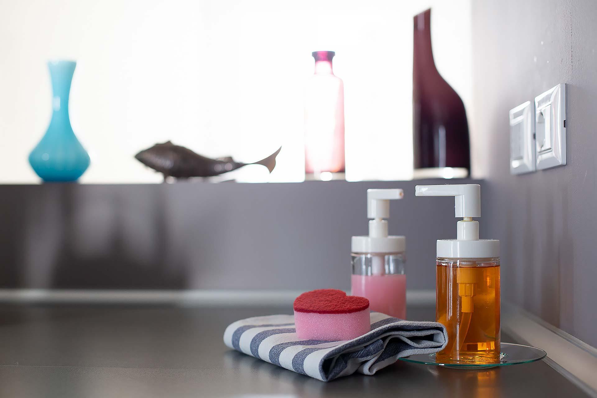 fotografo-airbnb-booking-case-Treviso-Venezia-particolare-cucina