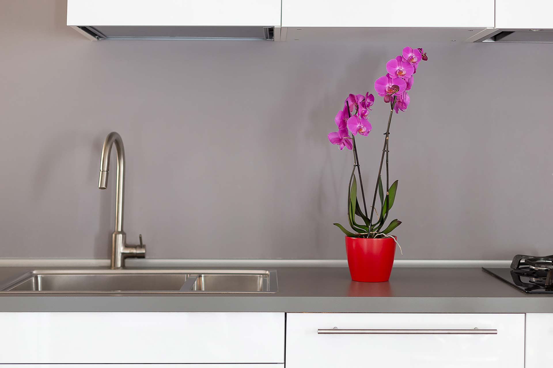 fotografo-airbnb-booking-case-particolare-cucina