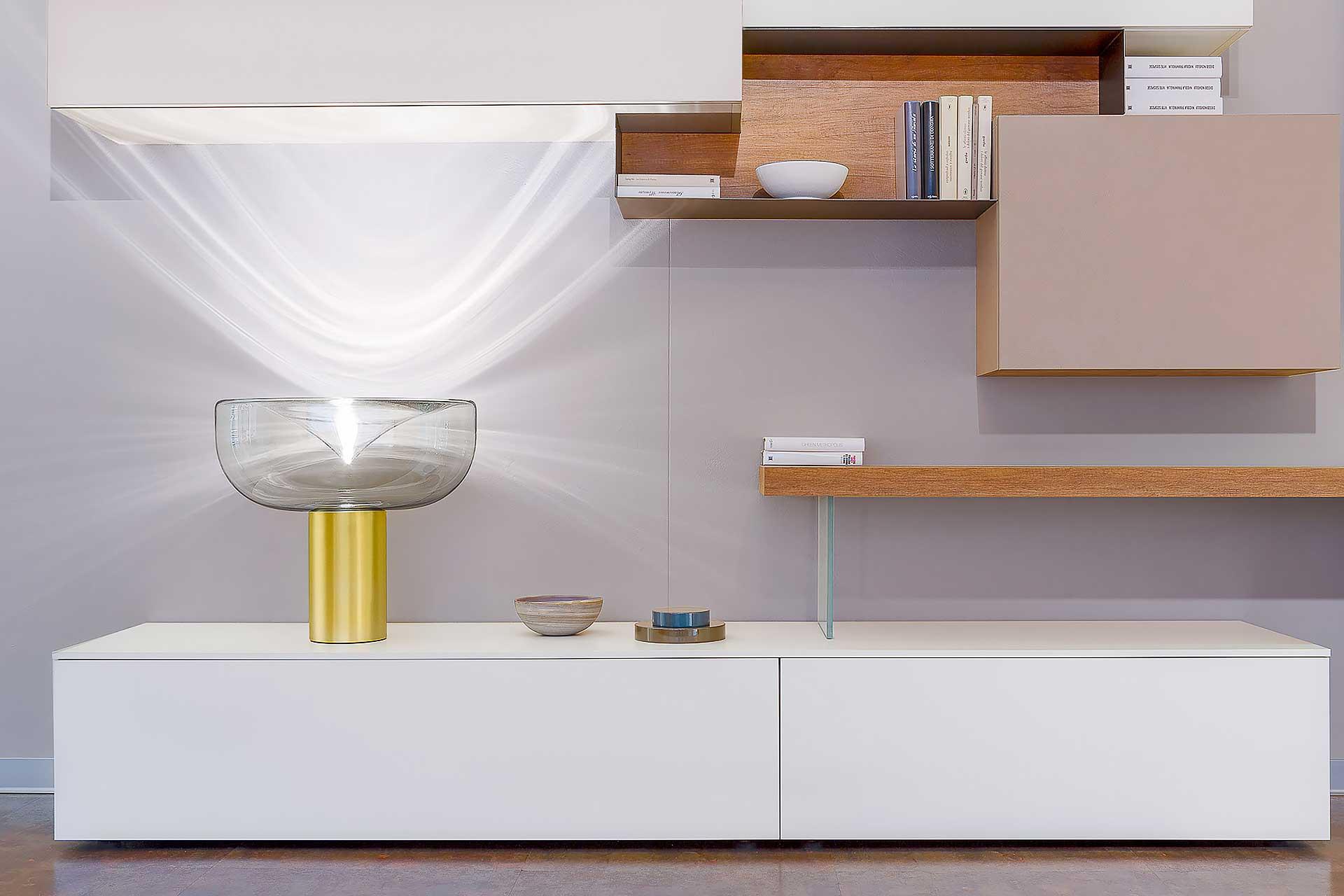 fotografo-lampade-architettura-treviso