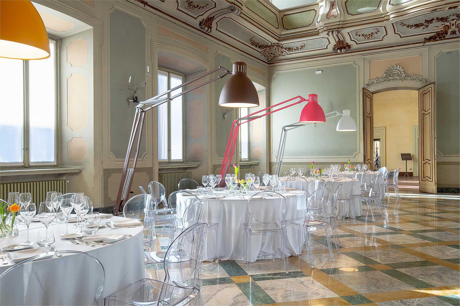 fotografo-interni-Treviso-Venezia